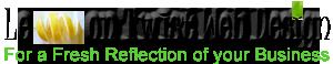 Lemontwist Web Design, LLC logo