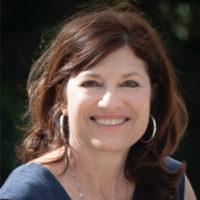 Denise Limon, Owner and Designer of Lemon Twist Web Design, LLC
